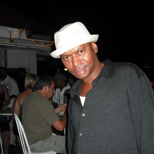 Greg D Bowie's avatar