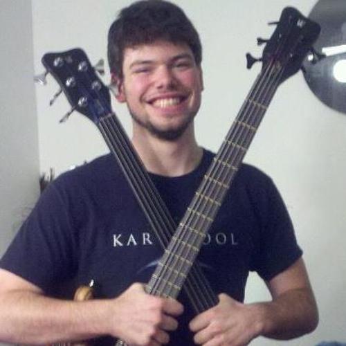 Straxx's avatar