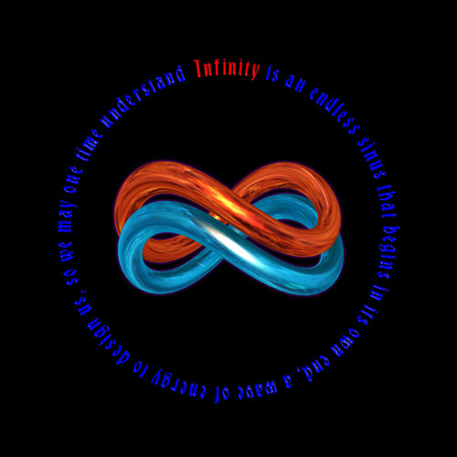Argent8's avatar