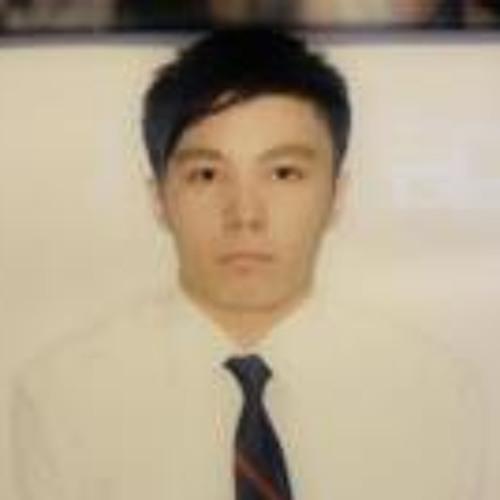 Darren Lam 2's avatar