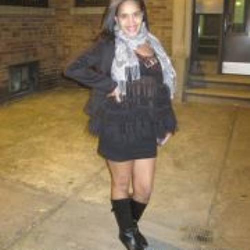 Elaine Antigua's avatar