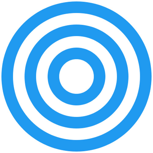 _Funk Host_'s avatar