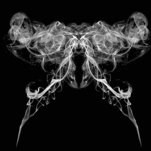 Smoke Imix's avatar
