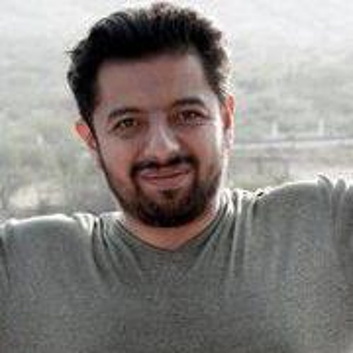 Raul Emmanuel Muñoz's avatar