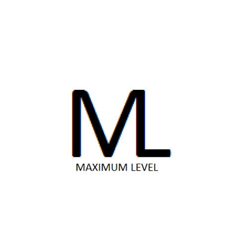 MaximumLevel's avatar