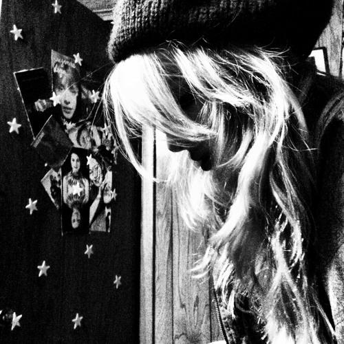 Scarlett Grime's avatar