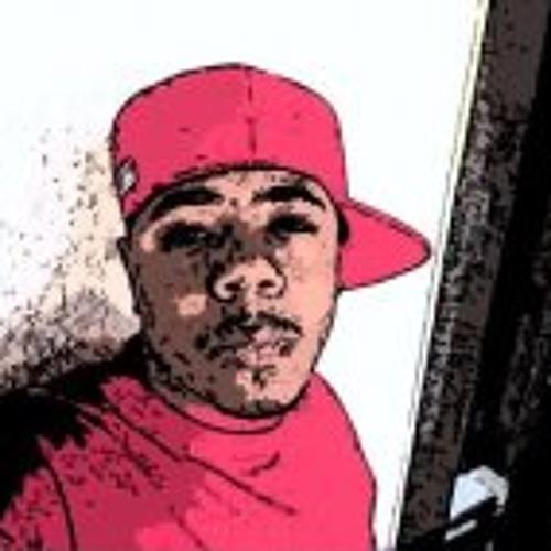 Jay Humphrey's avatar