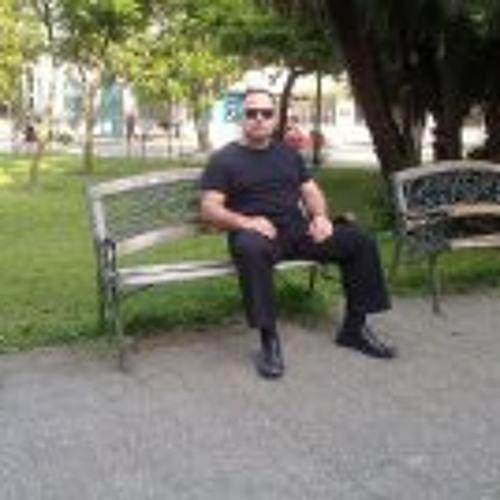 David Goradze's avatar