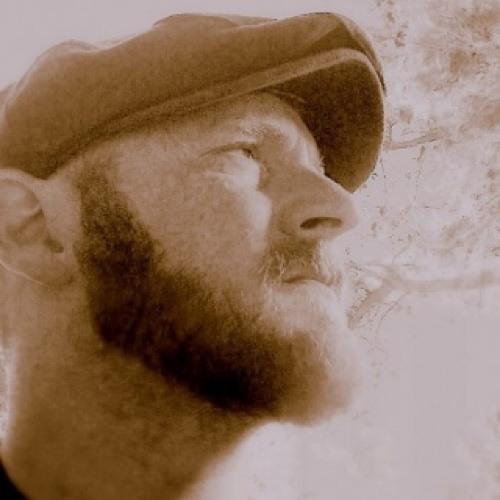 tjdarst3's avatar