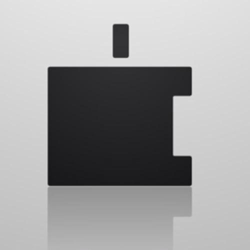 The original S's avatar