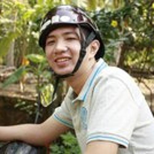 KyBolui's avatar