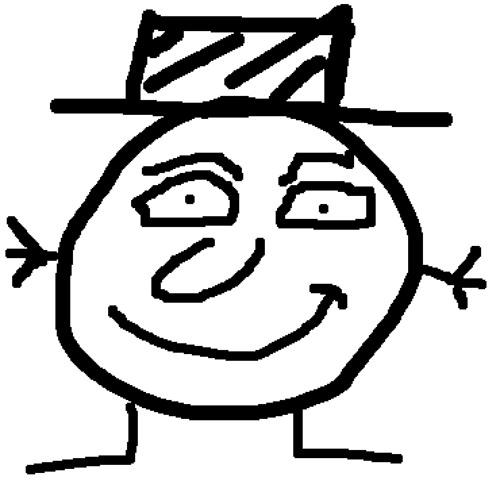 *robthedude*'s avatar