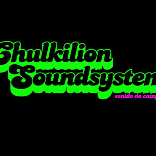 Chulkilion Soundystem's avatar