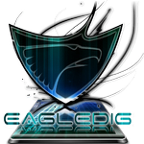 EagleDig's avatar