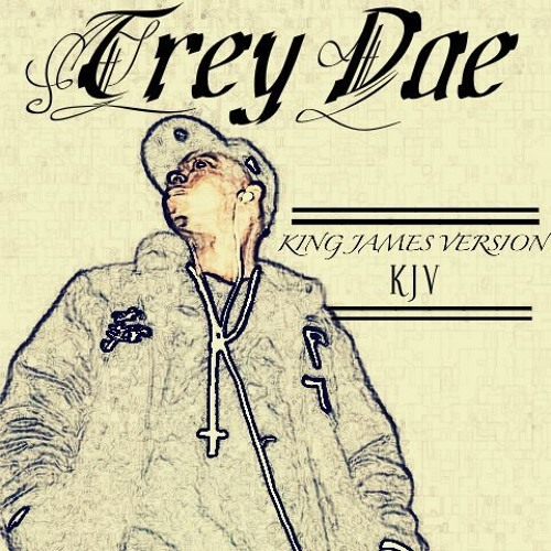 Trey Dae Loco's avatar