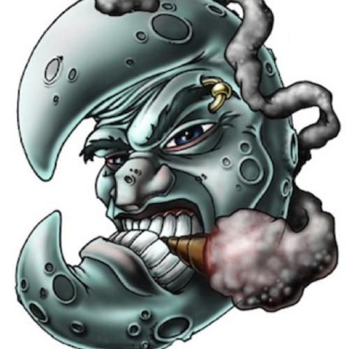 Goonyshit's avatar