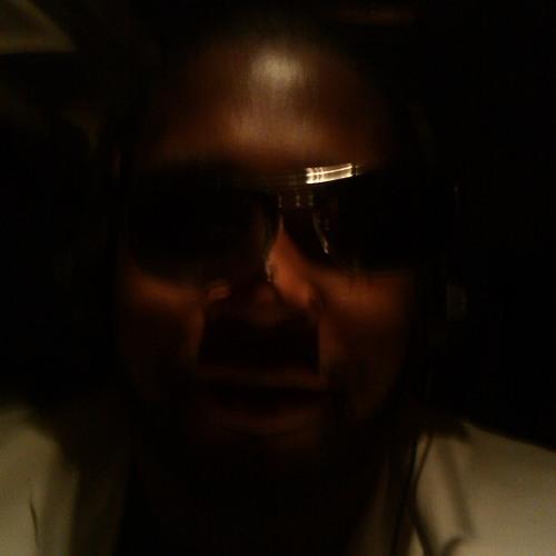 Eddii Banks's avatar