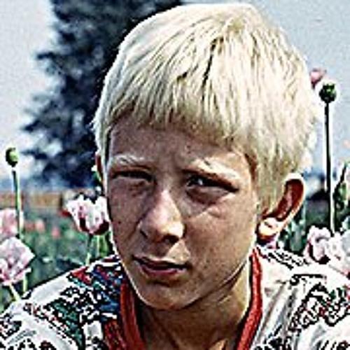 Andrei Tsoriev's avatar