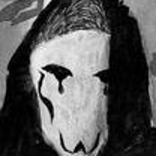 The Unspeakable Nausea's avatar