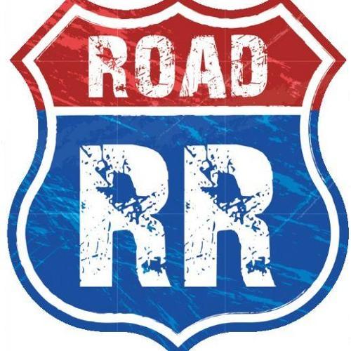 Rock Revolution Road's avatar
