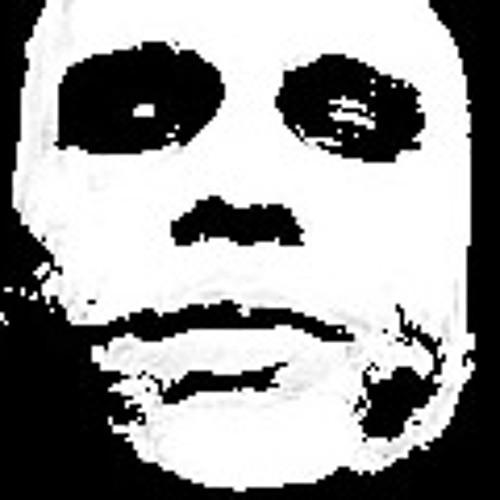 japunusual's avatar