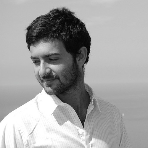 vschiavoni's avatar