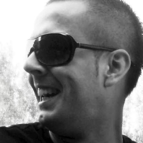 Reyez's avatar