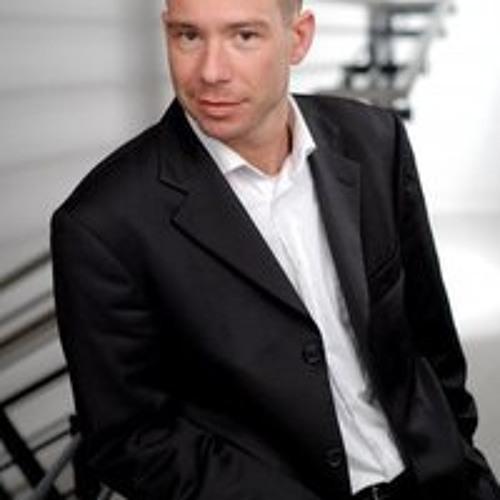 Thomas Massmann's avatar
