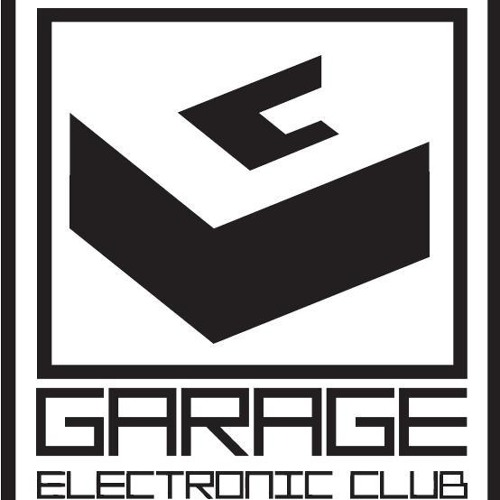 garage electronic club's avatar