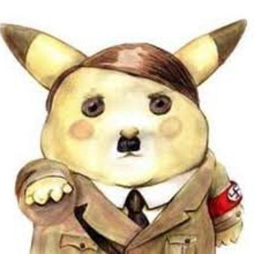 stephanek's avatar