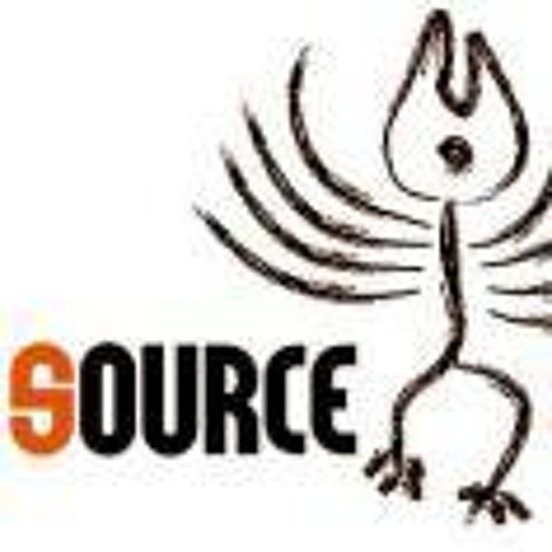 Source of Sound's avatar