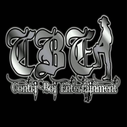 Dreek Da Geek CBE's avatar