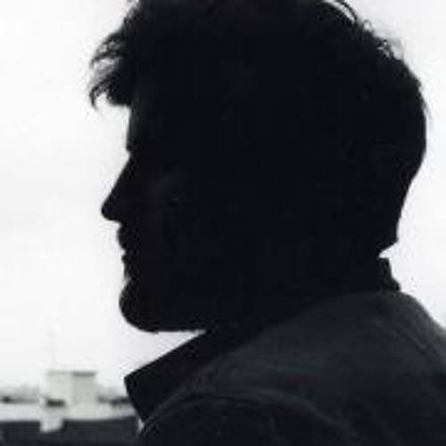 Pierre Berthelot Kleck's avatar