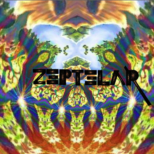 Zeptelar's avatar
