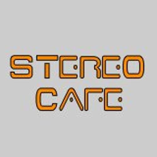 stereocafe's avatar