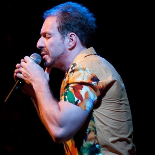 Lucio Sanfilippo's avatar