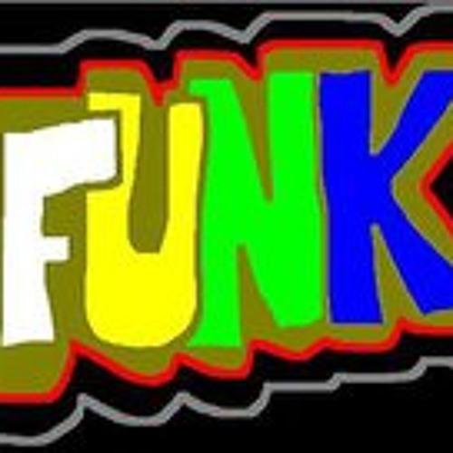 Piccata Funk's avatar