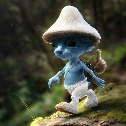 SauSed's avatar