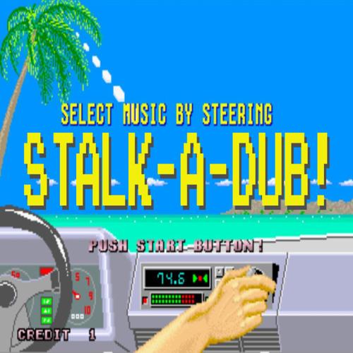 Stalk-A-Dub's avatar