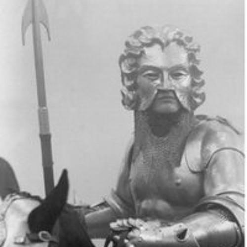 William Comeiro's avatar