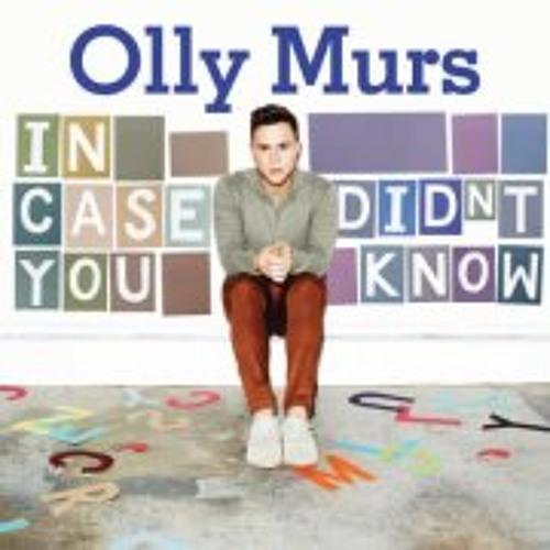 Olly -Murs-Official's avatar