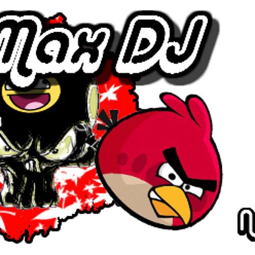 .MixMax.'s avatar