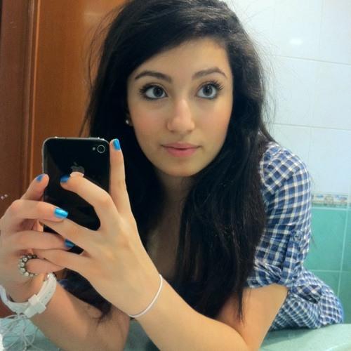 mariambashat's avatar