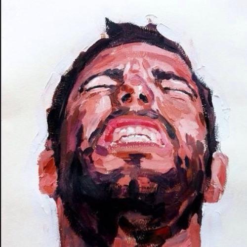 youngkalt's avatar