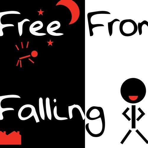 FreeFromFalling's avatar
