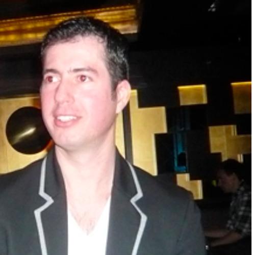 Jean Pierre.'s avatar
