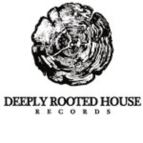 DeeplyRootedHouseRecords's avatar
