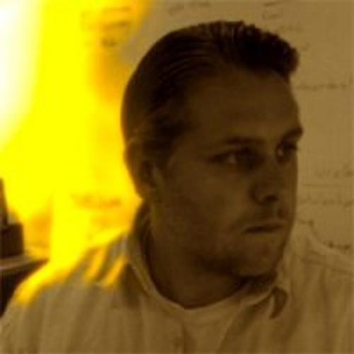 mdcarter's avatar
