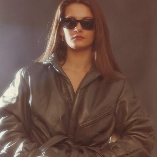 Annalisa Dal Fiume's avatar