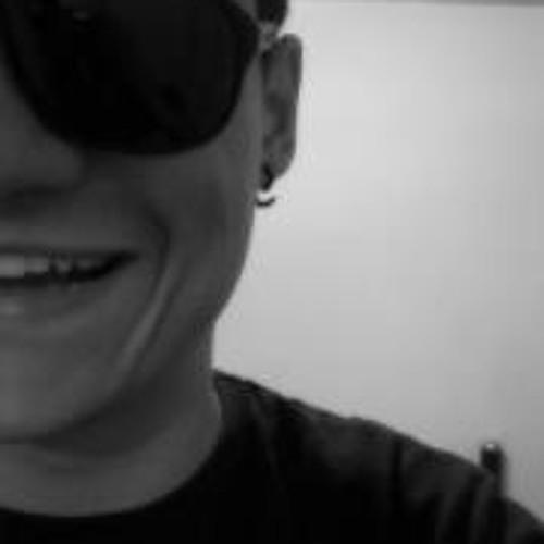 Felipe Braidotti's avatar